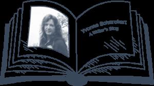 Yvonne Schuchart Blog