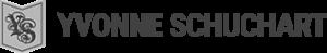 Yvonne Schuchart Logo