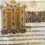 book of kells 4