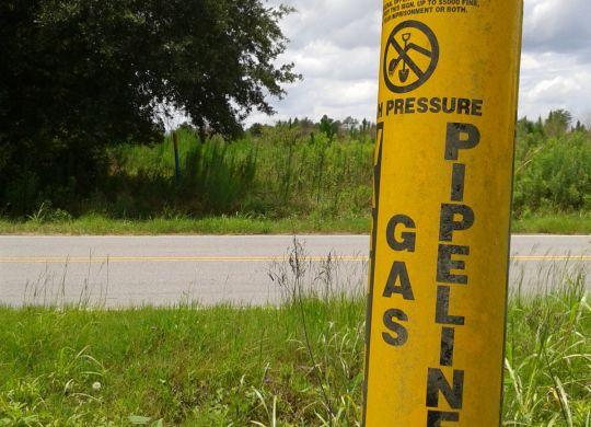 gas-pipeline-post