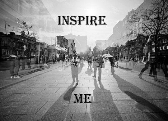 city-streets-inspire