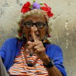 old-woman-with-cigar