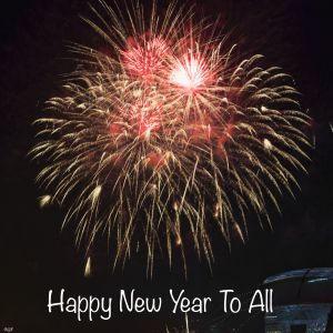 happy-new-year-to-all