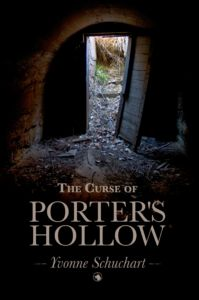 The Curse of Porter's Hollow
